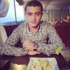 Вардан, 20, г.Мариуполь