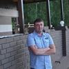 руслан, 29, г.Рудня