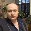 Константин, 26, г.Нижневартовск