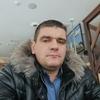 Александр, 30, г.Новокузнецк