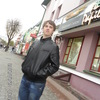 Дмитрий, 23, г.Жабинка
