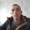 Миша, 32, г.Жирятино