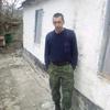 Виктор, 41, г.Донецк