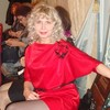Татьяна Королева, 60, г.Казань