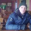 Vasiliy, 39, Kadiivka