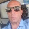 zurab, 46, г.Телави