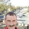 Андрій, 44, г.Ровно