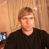Максим, 34, г.Сочи