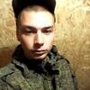 Андрей, 22, г.Челябинск