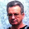 Aleksey, 74, Gorokhovets