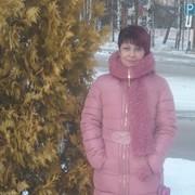 анна 47 Санкт-Петербург