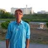 Сергей, 51, г.Орск
