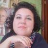 Марина, 36, г.Электрогорск