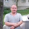 владимир, 36, г.Тверь