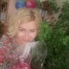 Элен, 42, г.Тольятти