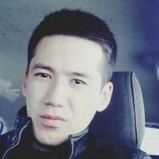 Doni_7 27 лет (Водолей) хочет познакомиться в Андижане