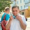 сергей, 40, г.Прилуки