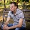Игорь, 36, г.Кривой Рог