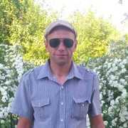 Андрей 37 Воронеж