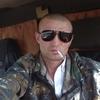 Ruslan, 39, Novoanninskiy
