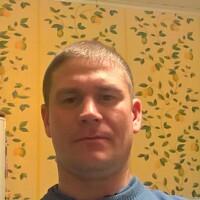 Николай, 33 года, Козерог, Самара