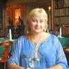 Джолина, 57, г.Москва