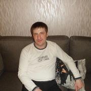 Алексей 42 года (Дева) Красноярск