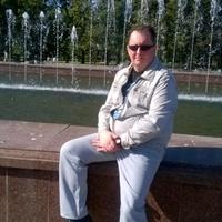 Дмитрий, 43 года, Водолей, Санкт-Петербург