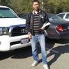 Jamshid, 37, г.Сакраменто