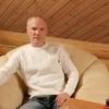 Фёдор, 38, г.Рига