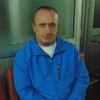 Сашка, 42, г.Хмельницкий