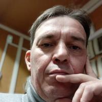 Бертик, 47 лет, Водолей, Уфа
