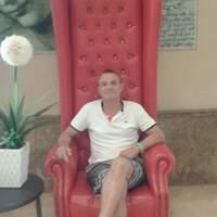 Анатолий, 50 лет, Козерог, Бат-Ям