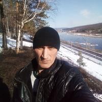 Руслан, 41 год, Рыбы, Усть-Кут