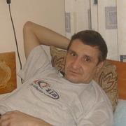 Олег 54 Барнаул