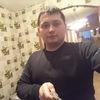 Aleksey, 29, Belovo