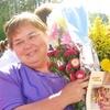 Екатерина, 63, г.Куеда