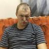 Серёга ♔█▓▒░░Kh ҉UĹĩĢ, 28, г.Локня