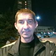 Влад 48 Москва