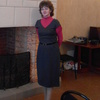 Людмила, 59, г.Заволжск