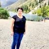 Ирина, 36, г.Алматы́