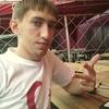 Александр, 23, г.Кызыл