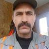 Николай, 54, г.Каменское