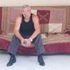 Ivan Ark, 62, г.Лос-Анджелес