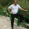 R A M I L, 39, г.Баку