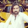 tawas, 24, г.Исламабад