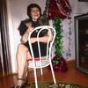 Натали, 64, г.Усть-Илимск
