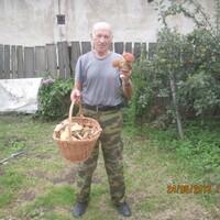 Иосиф Яковлевич, 76 лет, Рыбы, Ярославль