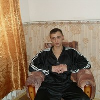 ✞ROMAN✞, 33 года, Стрелец, Барнаул