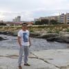 Бимбо, 34, г.Атырау(Гурьев)